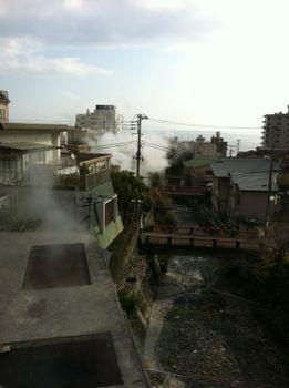 熱川温泉02.jpg
