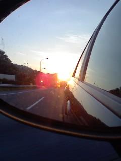 車からL7050060.jpg