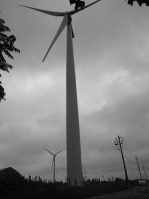 風力01.jpg