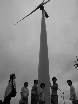風力02.jpg